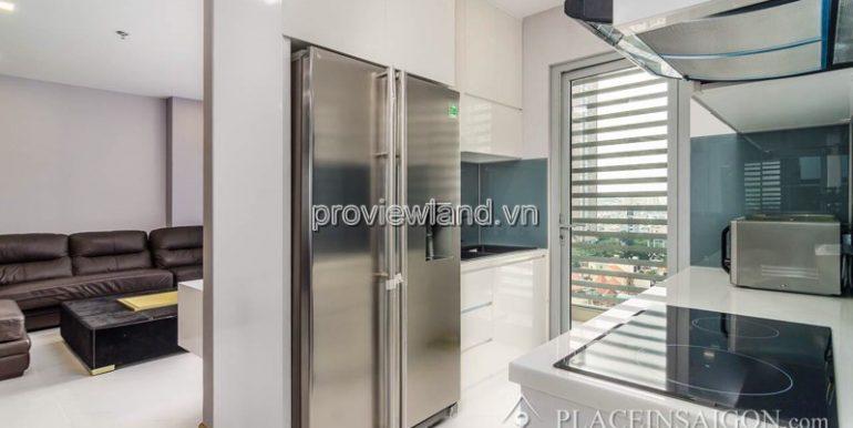 proviewland4180