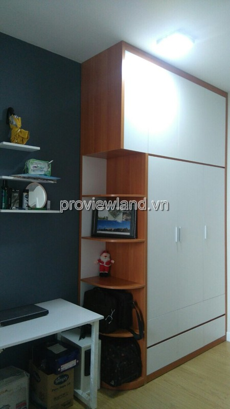 proviewland4200