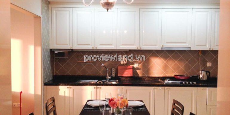 proviewland4219