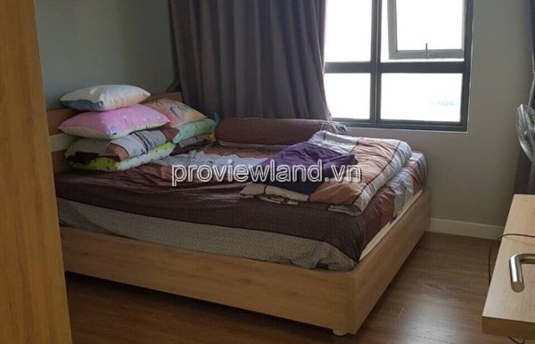 proviewland4263