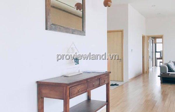 proviewland4303