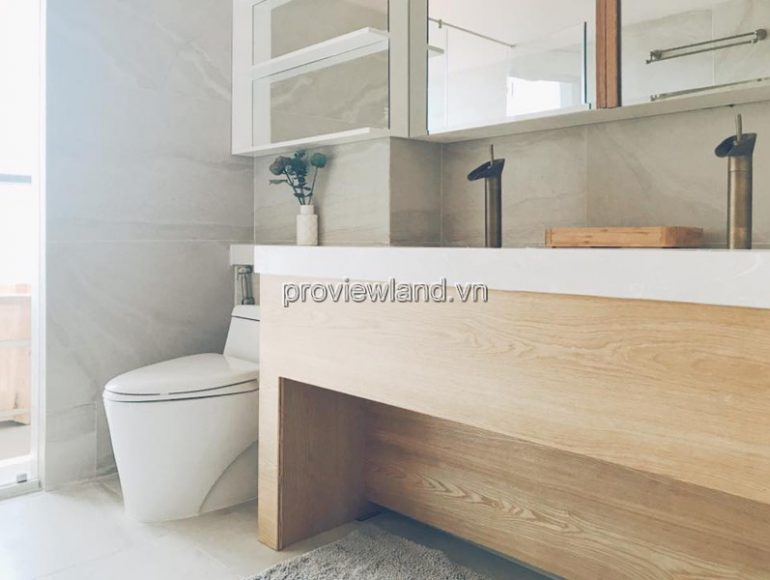 proviewland4306