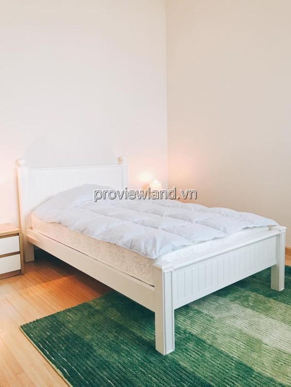 proviewland4310