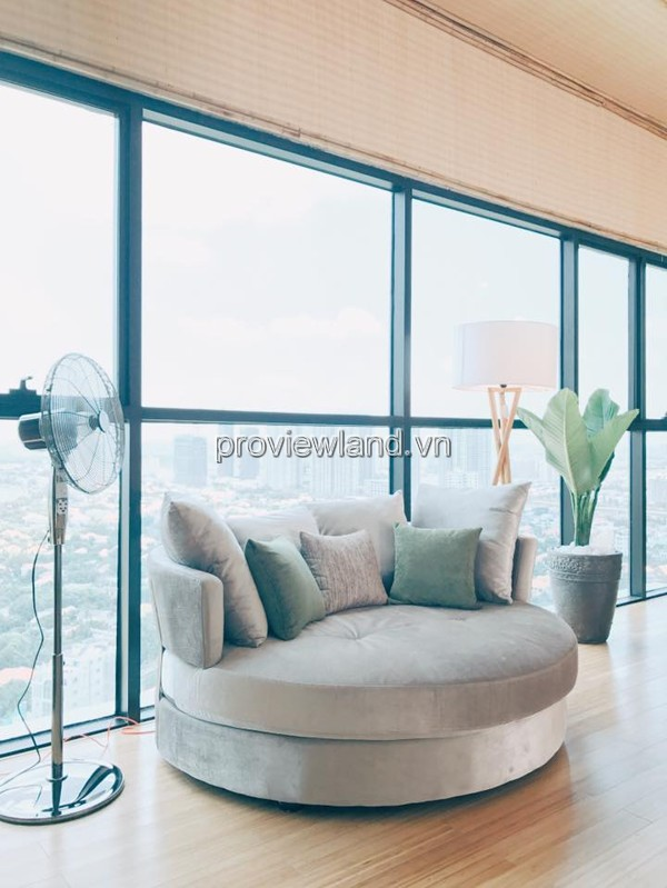 proviewland4314