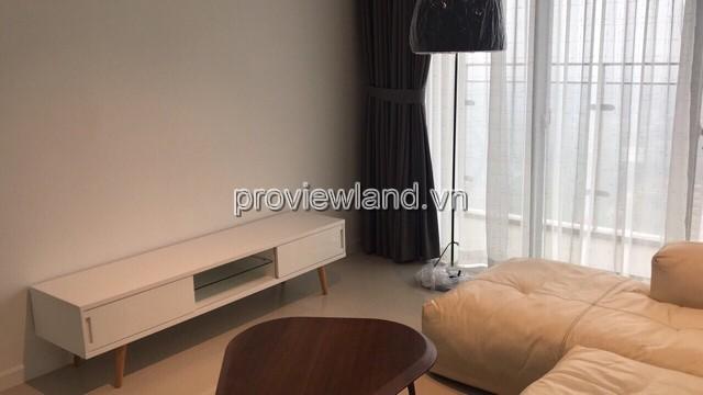 proviewland4320