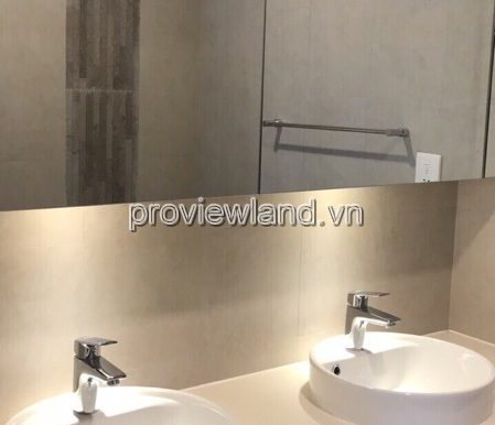 proviewland4325