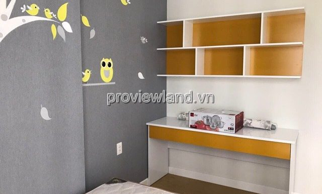 proviewland4346