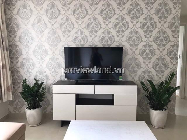 proviewland4355