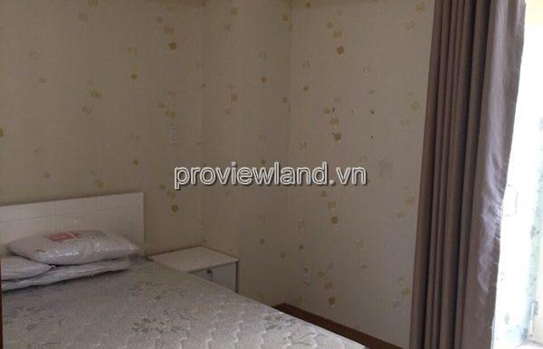 proviewland4363