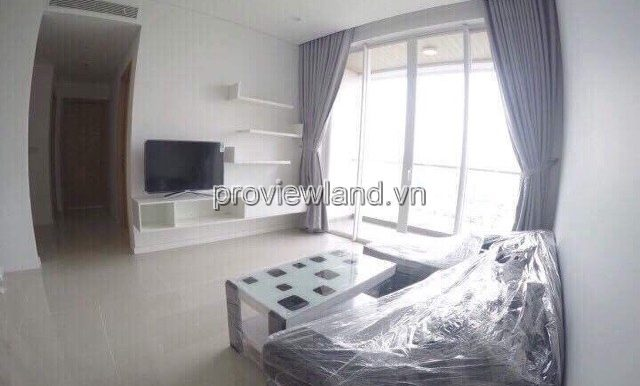 proviewland4367
