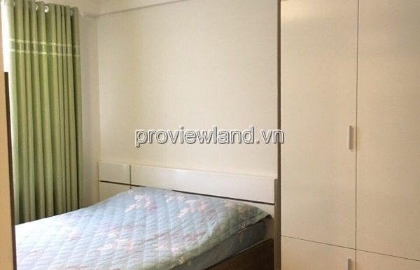 proviewland4383