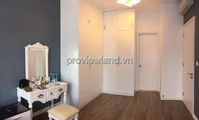 proviewland4393
