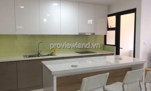 proviewland4439
