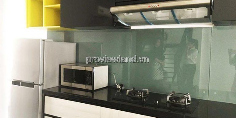 proviewland4452