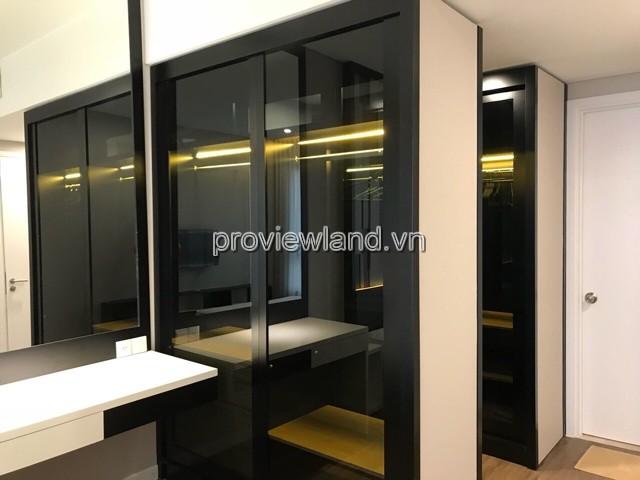 proviewland4462