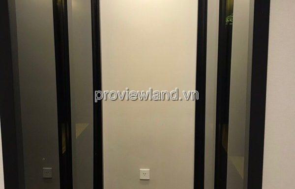 proviewland4465