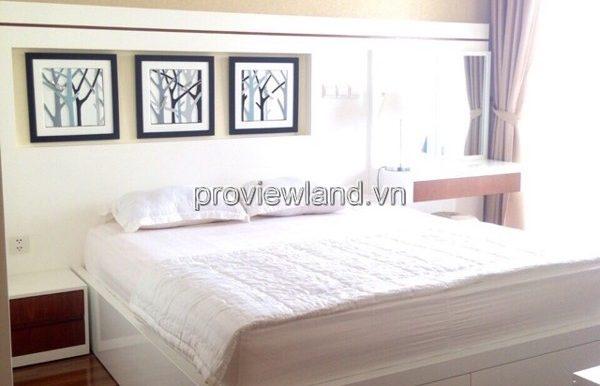 proviewland4479