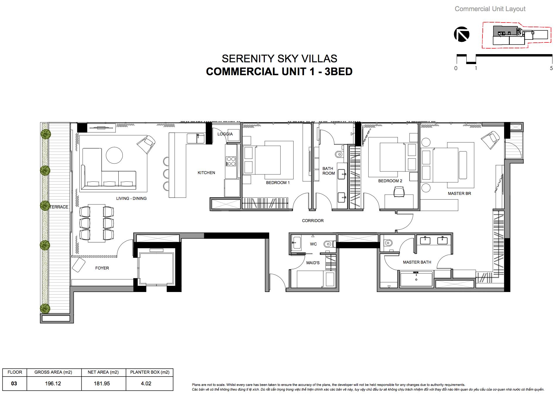 serenity-sky-villas-commercial-1-3-bed