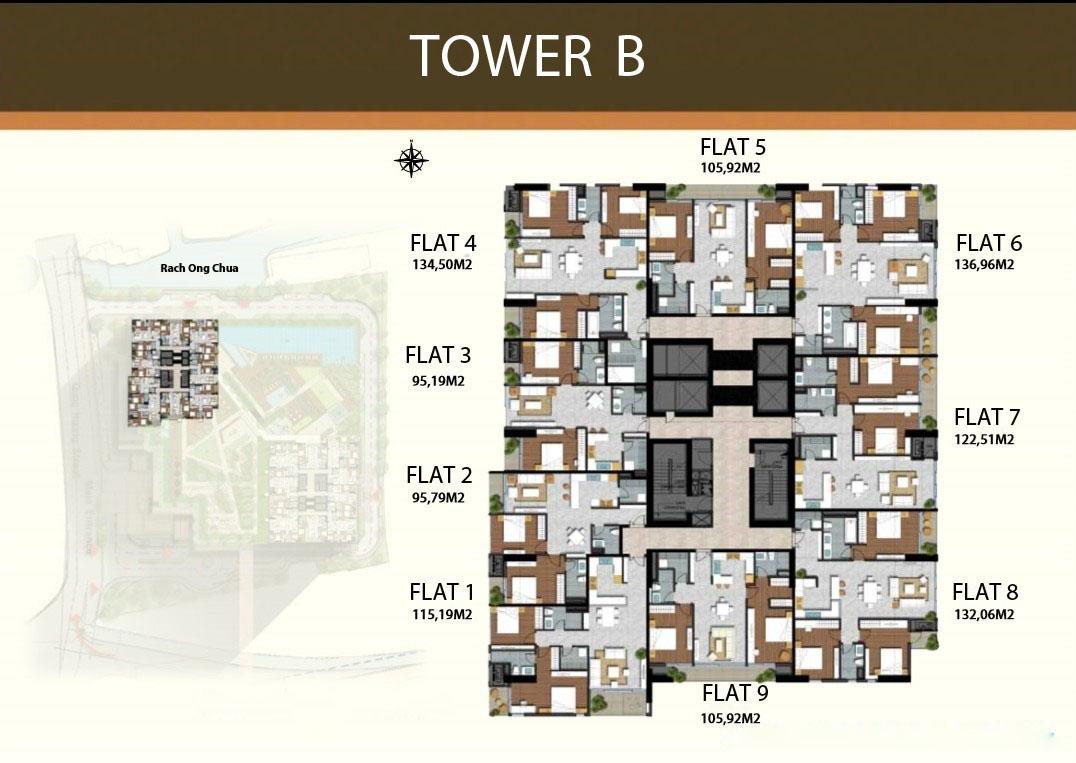 Thao-Dien-Pearl-Tower-B
