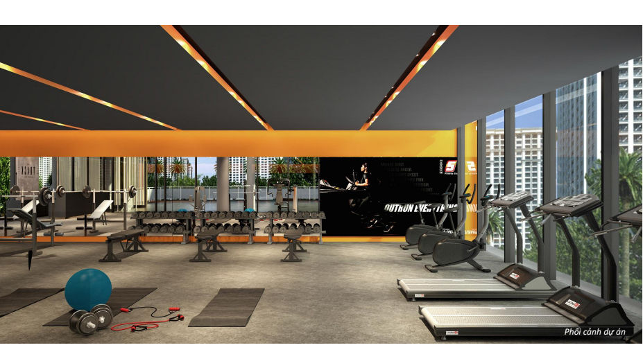 can-ho-palm-height-_phong-gym