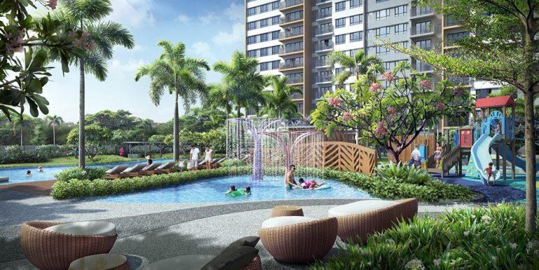 palm-heights-kid-pool_1000x590