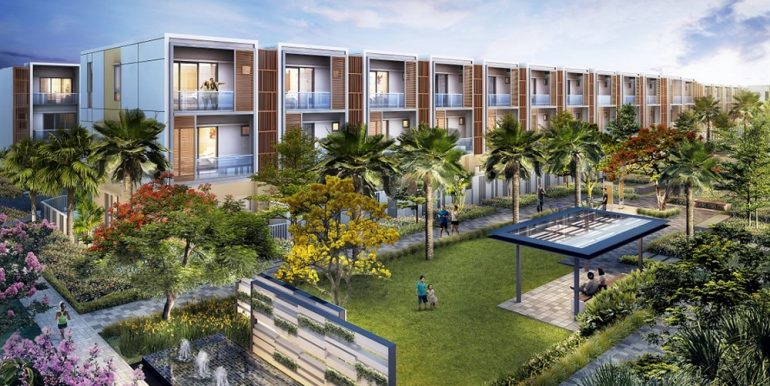 palm-residence-open-lawn-resize_1000x714