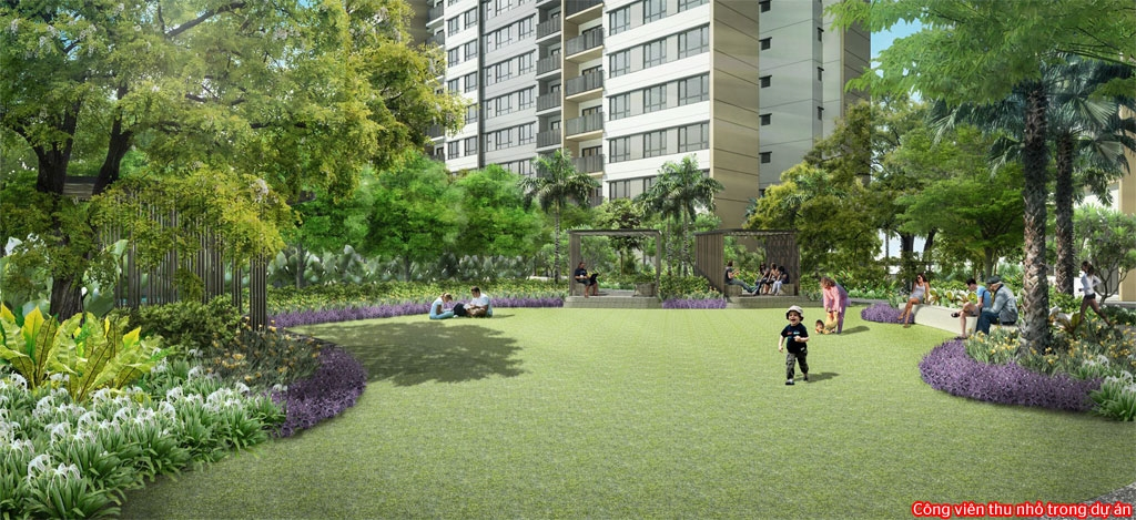 palm_heights_keppel_land_3-636085847245185079