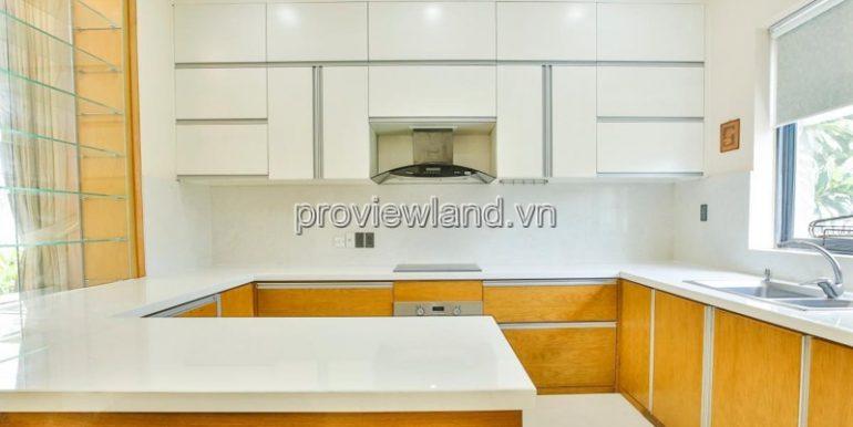 proviewland0124