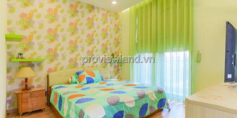 proviewland0132