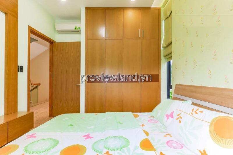 proviewland0133