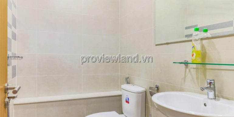 proviewland0135