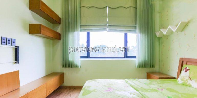 proviewland0140