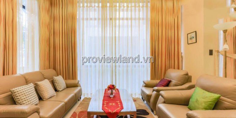 proviewland0146