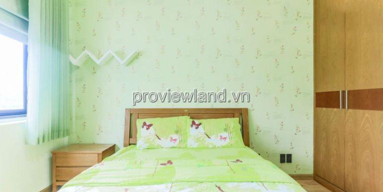 proviewland0148