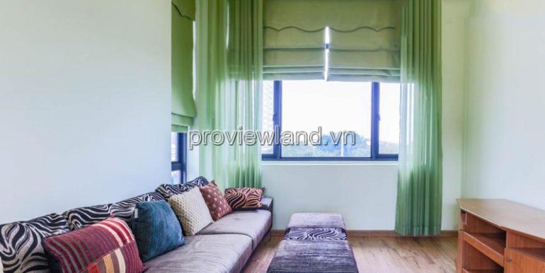 proviewland0150
