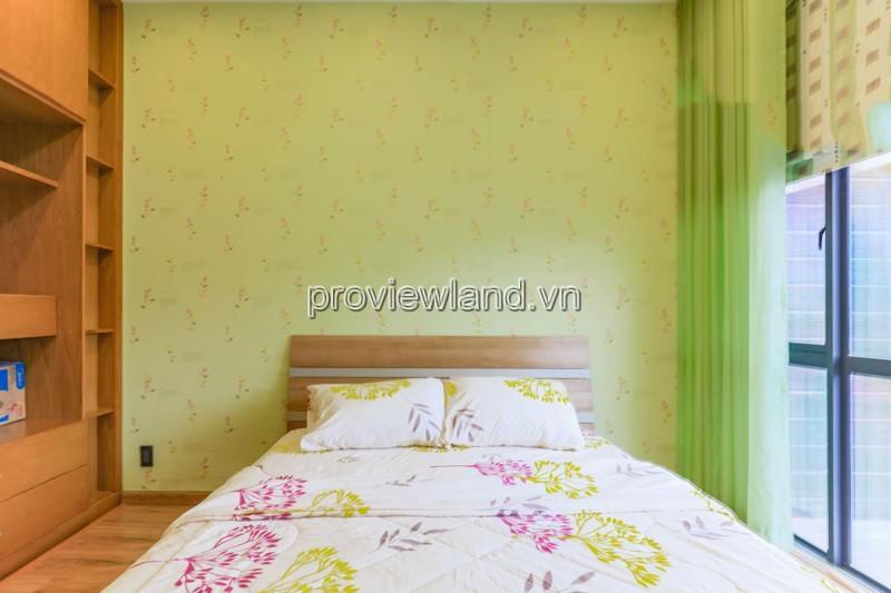 proviewland0152