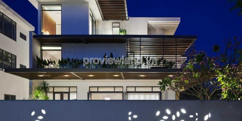 proviewland0155