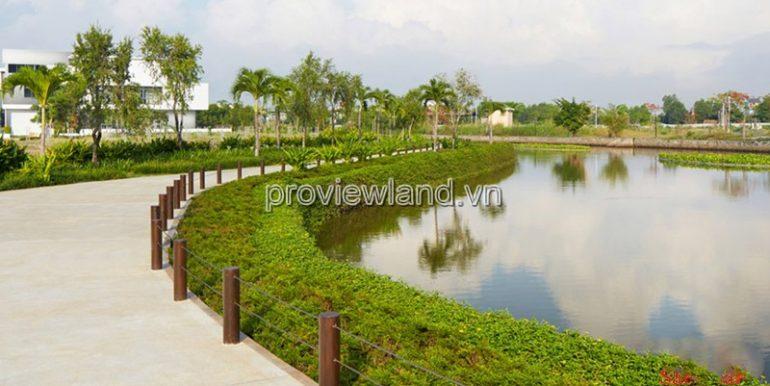 proviewland0158