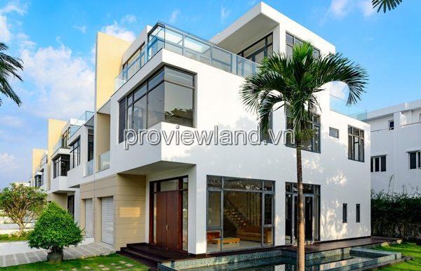 proviewland0163
