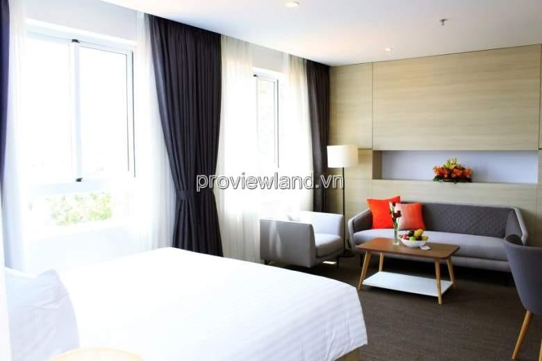proviewland4505