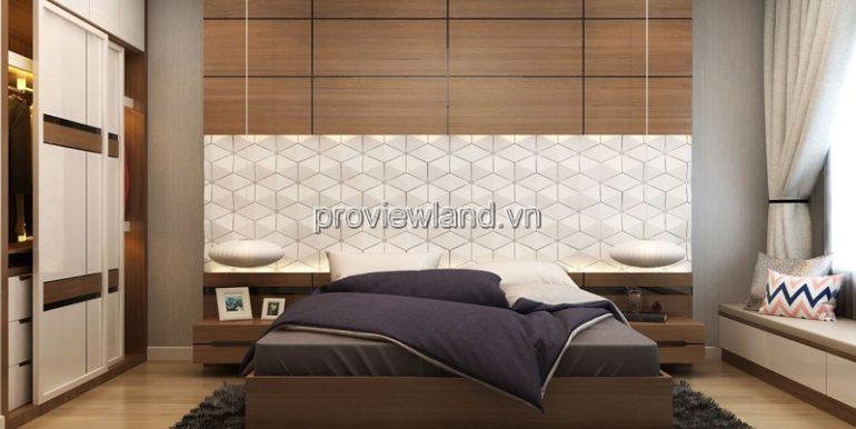 proviewland4517