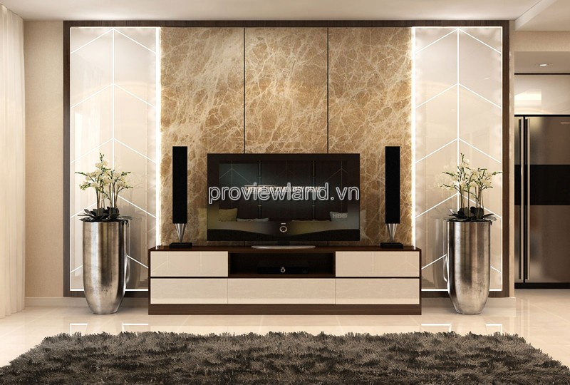 proviewland4518