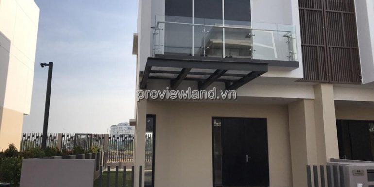 proviewland4527