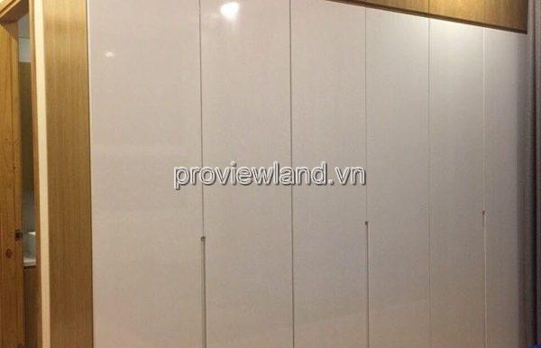 proviewland4554