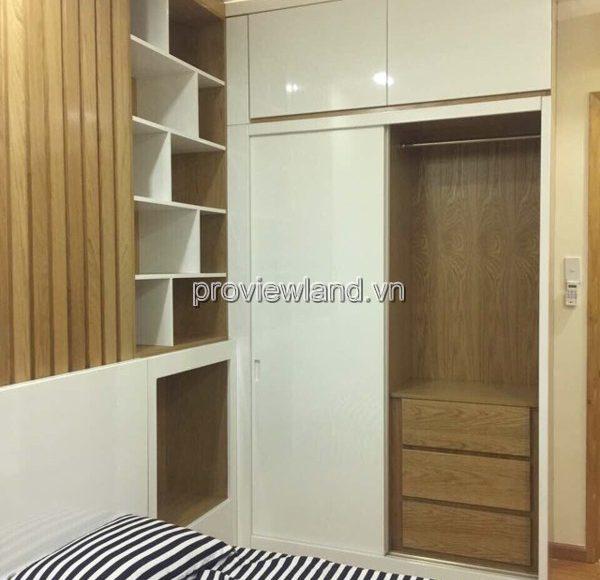 proviewland4555