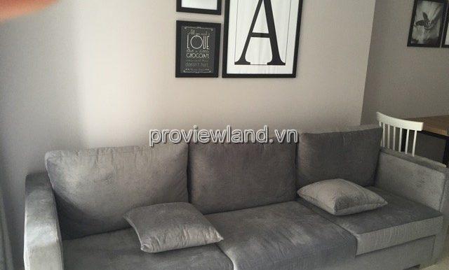 proviewland4590