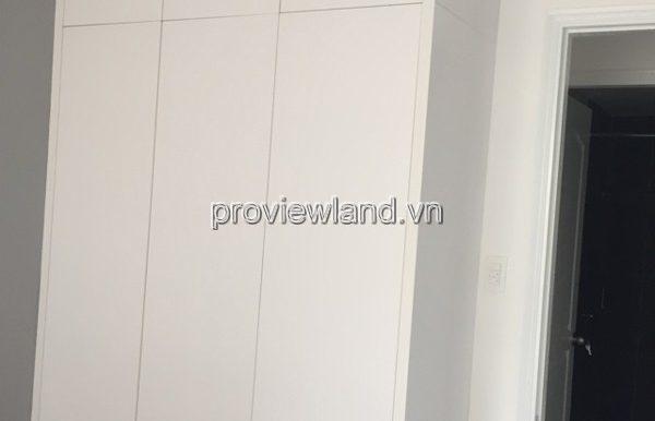 proviewland4591