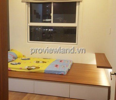 proviewland4611