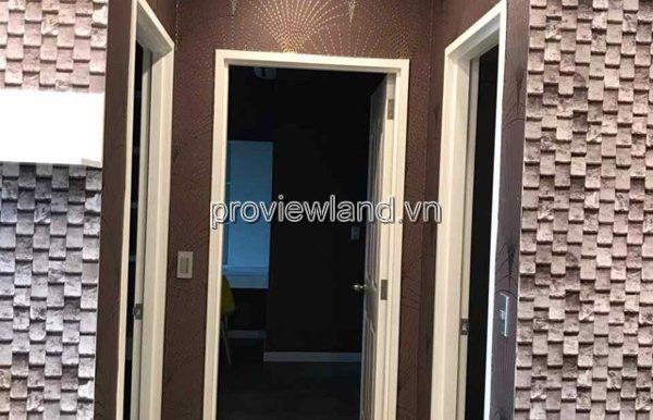proviewland4616