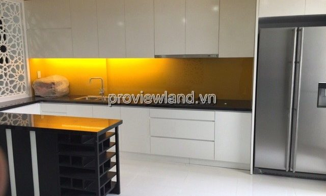 proviewland4647